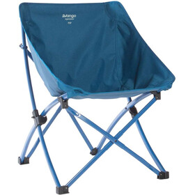 Vango Pop Chaise, mykonos blue